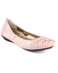 me-too-pink-fiona-faux-leather-flats-product-1-17832373-0-444281916-normal