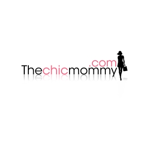 thechicmommycom_CustomLogoDesign_R1